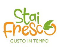 Staifrescoitalia Logo